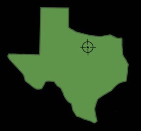Texas Tactical Training Group